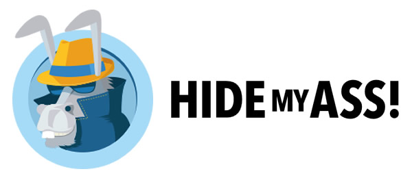 30-day FREE trial HideMyAss