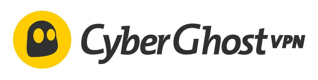 54% Off CyberGhost 1 Year Subscription Plan
