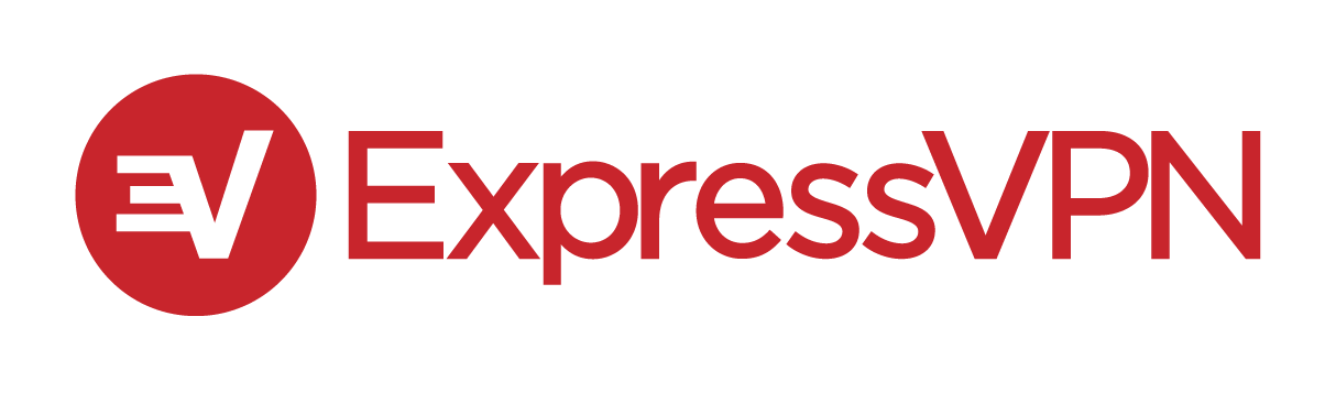 25% Off ExpressVPN 6 Months Subscription Plan
