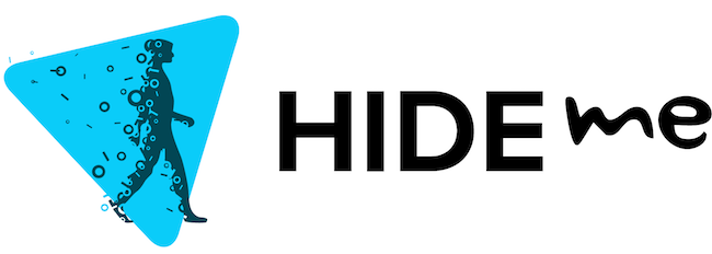 hideme vpn logo