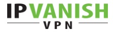 75% Off IPVanish 1 Year Subscription Plan