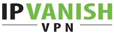ipvanish vpn logo big
