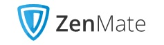 ZenMate 1 Month Subscription