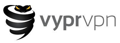 80% Off VyprVPN 1 Year Subscription
