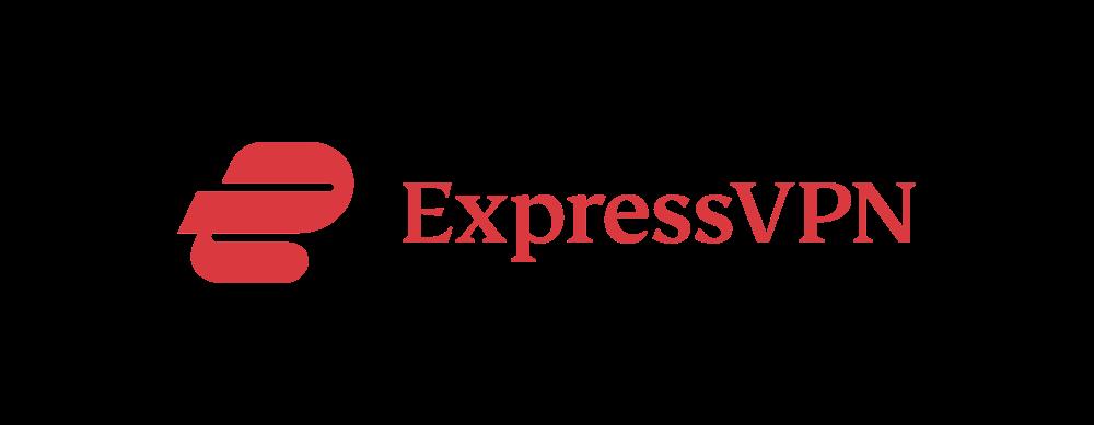 25% Off ExpressVPN 6 Months Subscription Plan