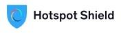 Hotspot Shield Coupons