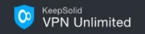 KeepSolid VPN Unlimited Coupons