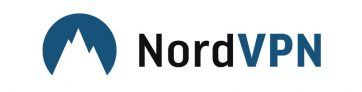 NordVPN Review 2020