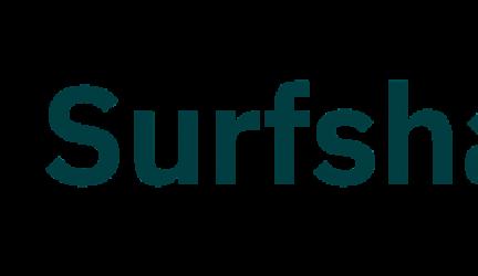 Revue Surfshark 2020
