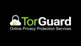 TorGuard VPN Review 2020