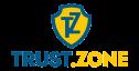 Trust.Zone VPN Review 2021