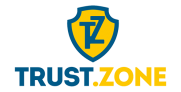 Trust.Zone VPN Review 2019
